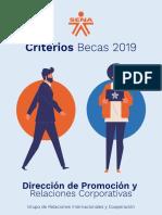 Criterios-de-Becas-KOICA-2019+FORMULARIO-FICHA-TECNICA