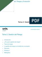 02_Gestion_Riesgo_PER712.pdf