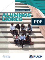 alumnos-libres-2019-editable_1-1