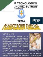 PLANIFICACION FAMILIAR__MNB.PPT