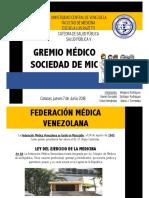 GREMIO MEDICO.pdf