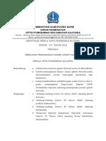 f.kriteria 7.6 Pelaksanaan Layanan\7.6.2 Pelaksanaan Layanan Pasien Gadar Dan Resti\Sk Penanganan Pasien Gawat Darurat