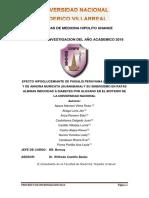 protocolo   A4 2016.docx