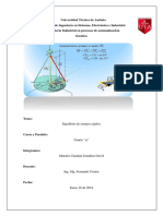 Morales David - consulta.docx