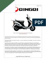 manual motos scooter 12587.pdf