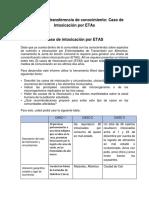 Actividad 2 Caso de Intoxicación por ETAs (1).docx