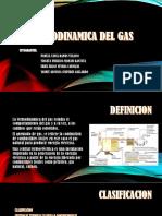 Electrotecnia Arreglado