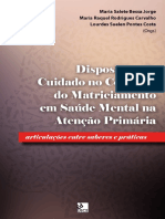 DISPOSITIVO DO CUIDADO NO CONTEXTO DO MATRICIAMENTO.pdf
