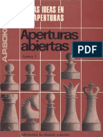 A.P. SOKOLSKY-Aperturas Abiertas.pdf