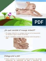 masaj infantil.pptx