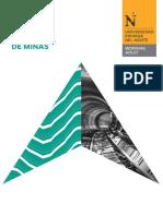 Brochure Wa Ingenieria Minas