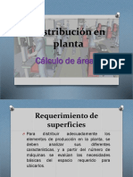 Cálculo de áreas.pdf