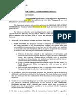 Addendum (Regular) Employment Contract.docx