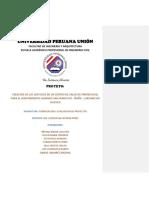 avance del trabajo de formulacion Marín Cisneros 1.docx