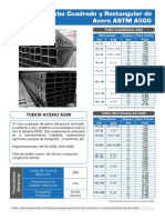 803012 tubos cuadrados y rectangulares a500 (1).pdf