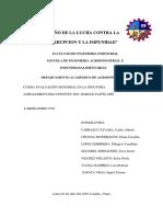 2do-laboratorio-de-senorial-completo incluida la parte de luis.docx