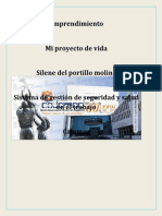 Emprendimiento y Empresarismo Trabajo.docx