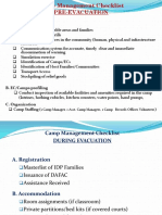 3. Camp Management CHECKLIST.pptx