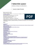 lopez-penedo-susana-el-laberinto-queer.pdf