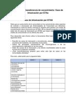 Actividad 2 Caso de Intoxicación por ETAs.docx