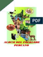 FLOCKLOR DE LAS REGIONES EN EL PERU.docx