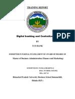 1551926641447_TRAINING REPORT (Pankaj Bhardwaj).docx