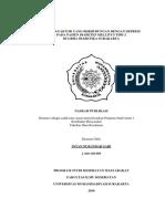 NASKAH PUBLIKASI_10.pdf