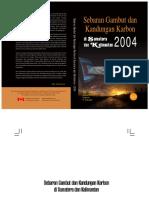 Buku Sebaran Gambut Sumatera&Kalimantan.pdf