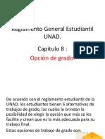 Capitulo 8 Diapositivas.pptx