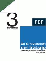 De la revolucion del trabajo-TdS.pdf