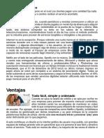 ventajas y desventajas de la suscripcion.docx