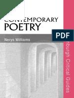 Contemporary Poetry.pdf