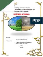 INVIERNO-ATÓMICO_ANA-y-JANINA.docx
