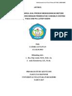 6753c2f4a0269c60da09d0600c1f8558.pdf