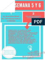 Foro semana 5 y 6 fasespdf.pdf 2da explicacion.pdf