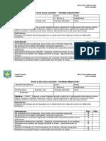 PAUTA ARTES 2°A.docx