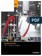 Contitech 2017 Industrial Hose Catalogue.pdf