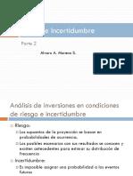 Riesgo_e_Incertidumbre.pdf