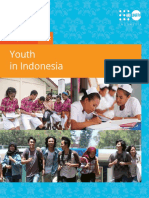BUKU Monograph No2 Youth in Indonesia ENG 05 Low-res