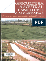 AGRICULTURA_ANCESTRAL.pdf