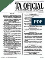 PDF Ley Orgánica de Ciencia Tecnología e Innovacion 2010