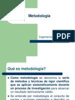 Metodologia_Introduccion.pptx