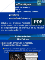 MATERIA  PSICOLOGIA2.pps