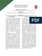 Resumen Industria de Vinos y Licores.docx