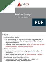1.6_CS1 - Solid fuel storage_Solution.pptx