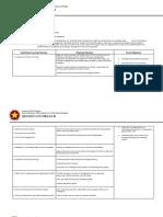 MARK-20013-FEASIBILITY-STUDY-2018.docx