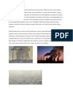 Environmental pollution (Autosaved).docx