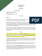 4. Ysaregui v. PAL G.R 168081.docx