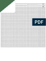 08. Tabulasi N30 (pretest).pdf