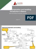 1.7 SFP&H_Introduction.pptx